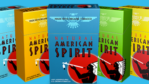 american-spirit-featured-620x350.png